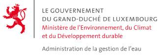 """Résultat de recherche d'images pour """"administration de gestion de l'eau luxembourg"""""""